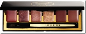 bobbi-brown-pink-gold-lip-palette